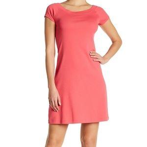 Catherine Malandrino Knit Stretch Dress NWT!